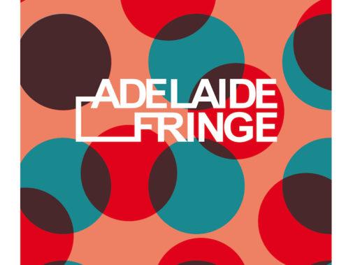 Adelaide Fringe Comedy