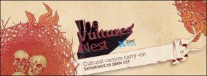 vultures-nest-logo